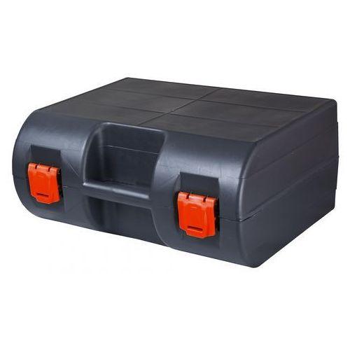 PATROL skrzynka na narzędzia Premium (5902455501178)
