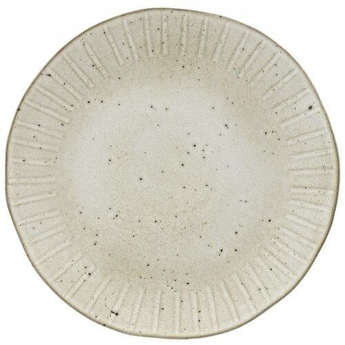 Fine dine Talerz płytki pearl | śr. 310 mm