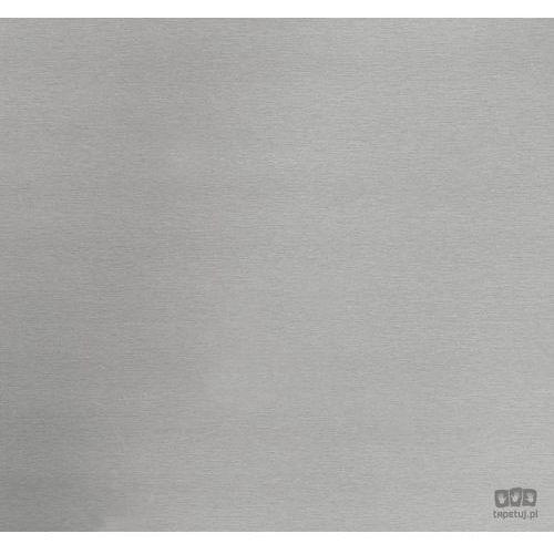 D-c-fix Okleina meblowa metalic brush 67,5cm 210-8045