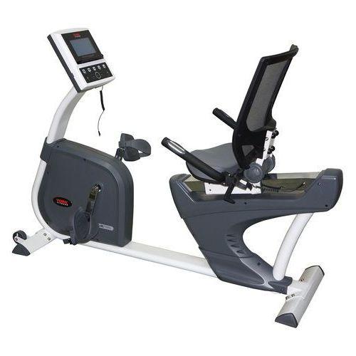 York Fitness C-II 7000