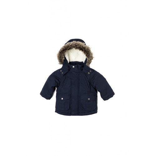 Kurtka chłopięca zimowa 1A33A9 (5033819815188)