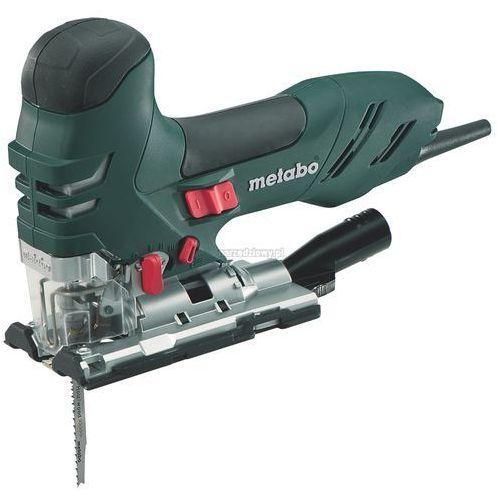 Metabo STE 140 Plus