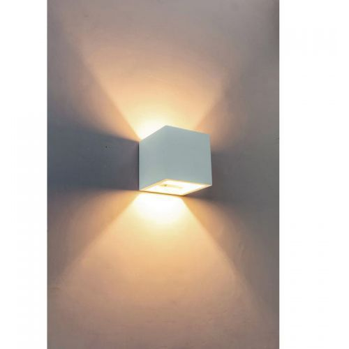 Christine Kinkiet Globo Lighting 55010W4