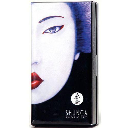 Krem do łechtaczki - Shunga Female Orgasm Cream, SN010A