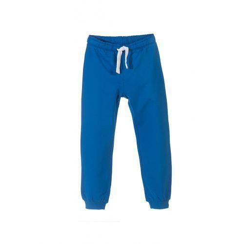 Spodnie dresowe chłopięce 1M9733
