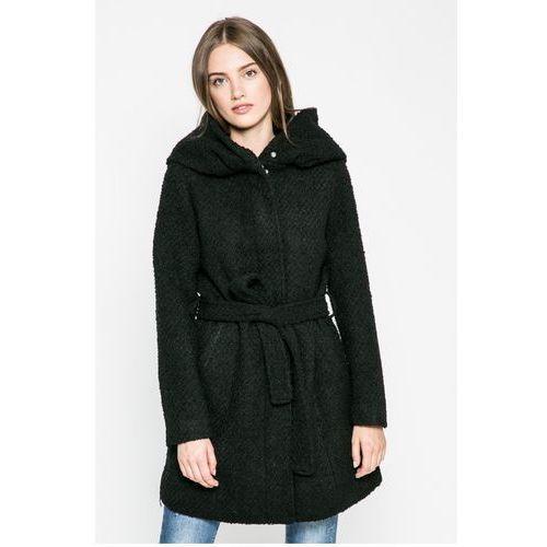 Vila - płaszcz