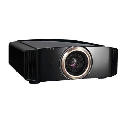 JVC DLA-RS520