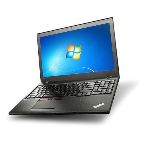 Lenovo ThinkPad 20CK003DPB