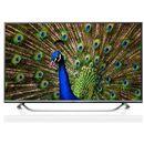 TV LED LG 49UF7787