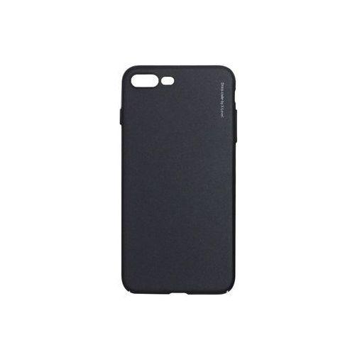 X-level Apple iphone 7 plus - etui na telefon knight - black