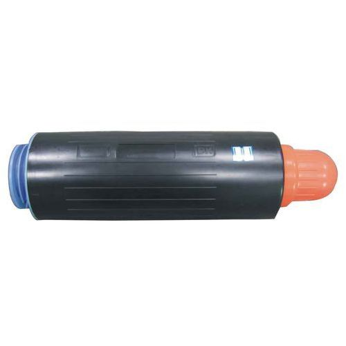 Zamiennik Canon toner black c-exv22, cexv22, 1872b002, 1872b002aa