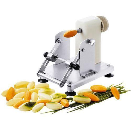 Krajalnica warzyw w baryłki 310x170x190 mm | CONTACTO, 576/001