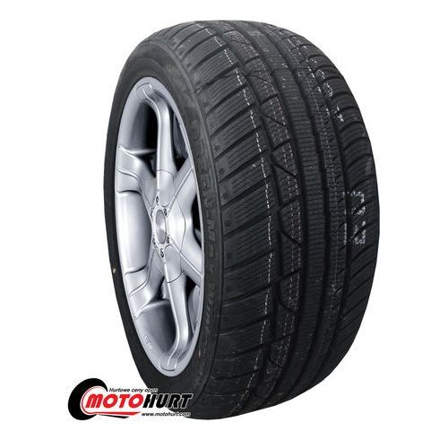 Linglong Greenmax Winter UHP 205/50 R17 93 V