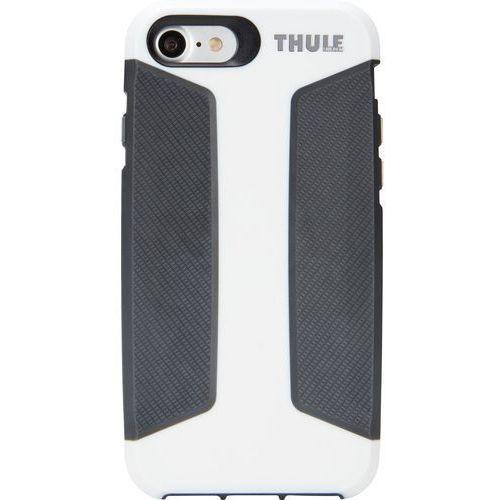 Etui THULE Atmos X4 do iPhone 7 Biało-szary + DARMOWY TRANSPORT!, kolor wielokolorowy