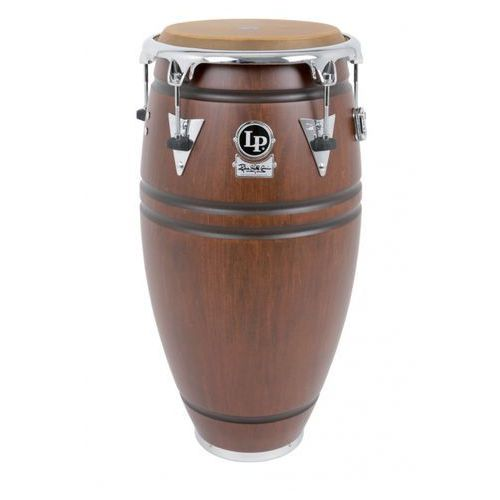 Latin percussion conga classic top tuning richie garcia signature tumba 12,5″