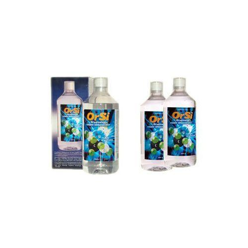Krzem Organiczny Orsi 1000g - DORSIM, 00191