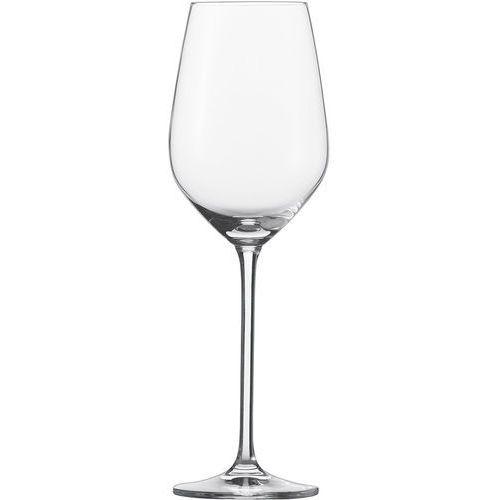 Kieliszki do wina białego fortissimo 6 sztuk (sh-8560-0-6) marki Schott zwiesel