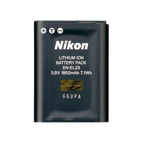 Akumulator Nikon EN-EL23, 21850991
