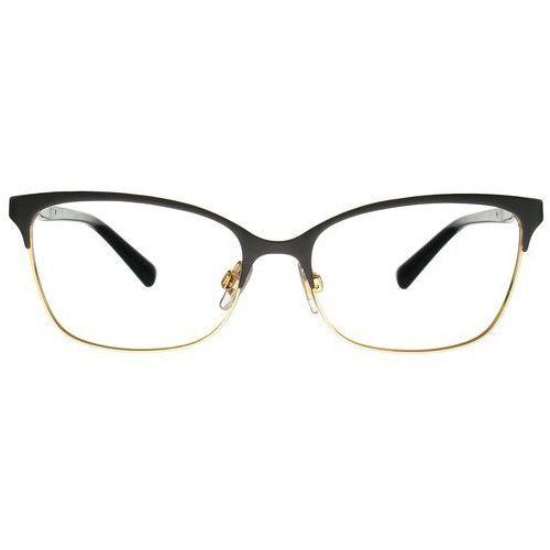 Dolce & Gabbana 1268 025 Okulary korekcyjne + Darmowa Dostawa i Zwrot - produkt z kategorii- Okulary korekcyjne