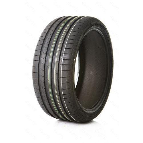 Dunlop SP Sport Maxx RT 2 285/40 R20 108 Y