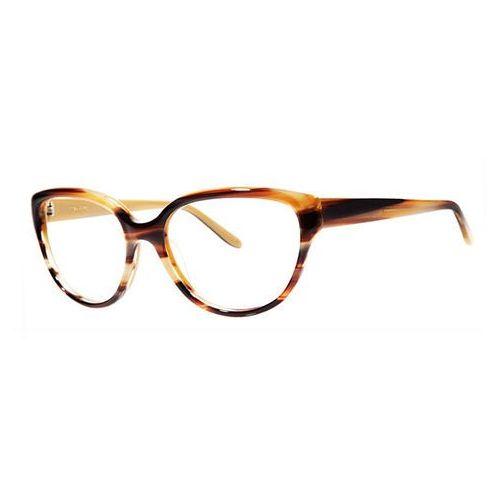 Okulary korekcyjne lisette tr marki Vera wang