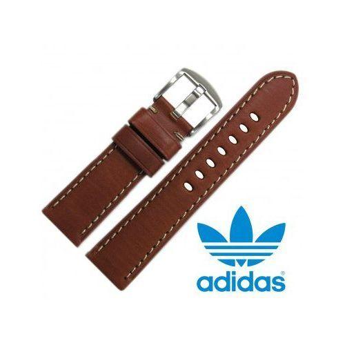Pasek ADIDAS - Oryginalny pasek ze skóry do zegarka Adidas, kup u jednego z partnerów