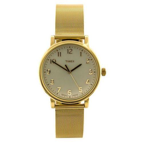 Timex T2N598. Najniższe ceny, najlepsze promocje w sklepach, opinie.