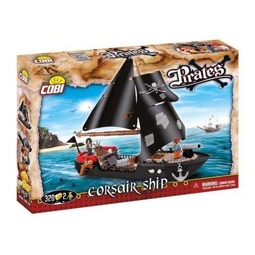 Pirates Korsarz, 1_629030