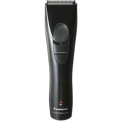 Panasonic ERGP30