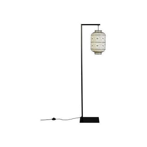 lampa podłogowa ming 5100110 marki Dutchbone