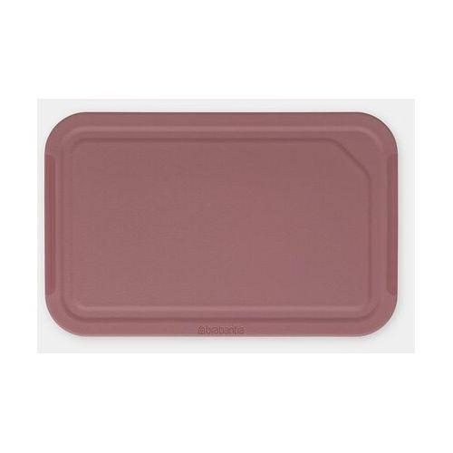 Brabantia - tasty+ - deska do krojenia