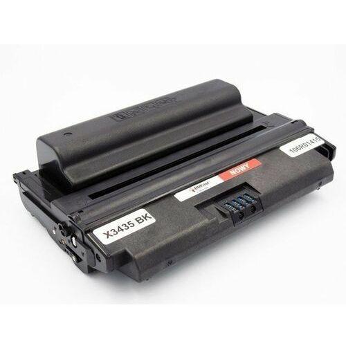 Toner czarny 106R01415 do Xerox Phaser 3435 / 10000 stron / zamiennik / DD-Print