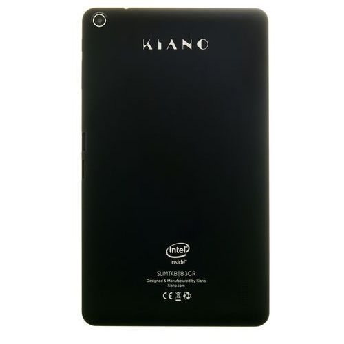 Kiano Slimtab 8 3G