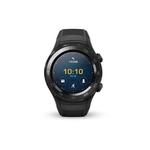 Huawei Watch 2 - BEZPŁATNY ODBIÓR: WROCŁAW!