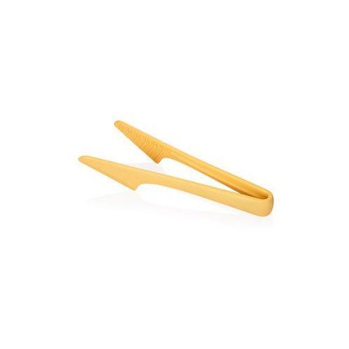 Tescoma mini szczypce do serwowania delicia