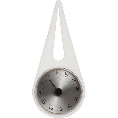 Minutnik kuchenny BALTIK - kolor biały (3560239659105)