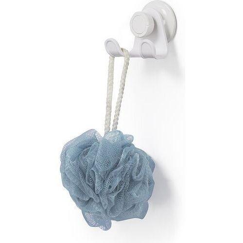 Wieszak do kabiny prysznicowej flex gel-lock marki Umbra