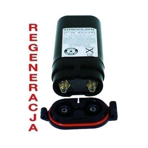 Akumulator do streamlight survivor 90120 marki Bto