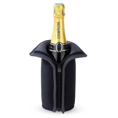 Peugeot - Frio Cooler na butelkę szampana