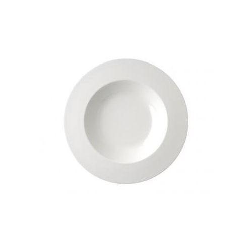 Talerz głęboki fine dine | różne wymiary | 360 ml - 770 ml marki Rak