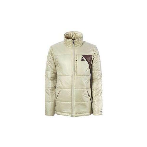 Nike Kurtka acg isotope insulated jacket 332483-287