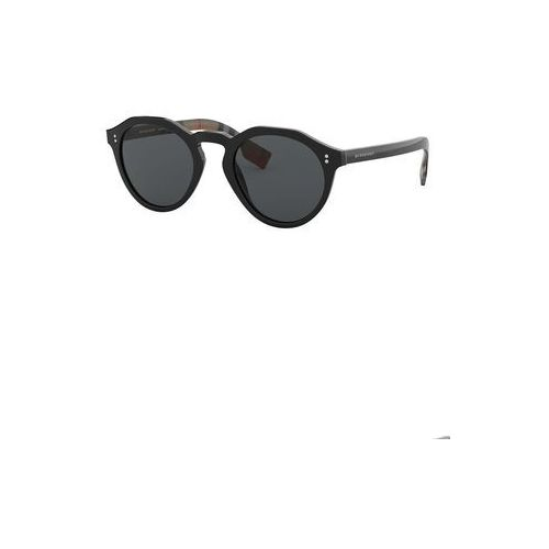 Burberry - Okulary 0BE4280.377381.50