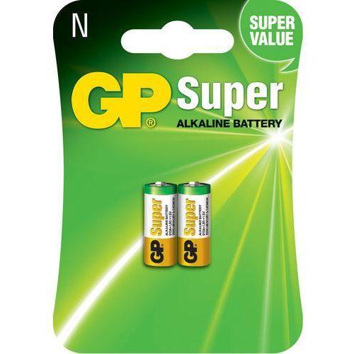Gp batter Bateria alkaliczna 1.5v 910a (4891199000065)