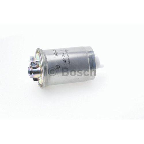 Filtr paliwa BOSCH 0 450 906 174, 0 450 906 174