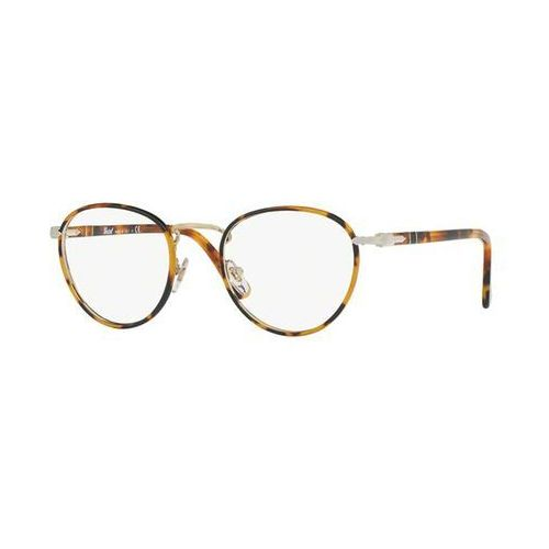 Okulary Korekcyjne Persol PO2410VJ 1063