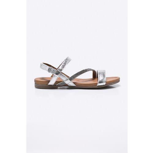 - sandały, Tamaris