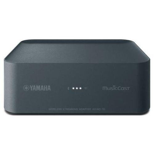 Yamaha musiccast wxad-10 - produkt w magazynie - szybka wysyłka! (4957812619097)