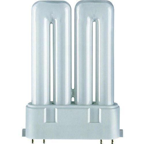 Świetlówka 36W/830/4P 2G10 DULUX F OSRAM, towar z kategorii: Świetlówki