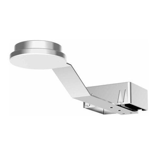 Lampa LED Emera Colours 520 lm 40/65 K IP44, OS1-C07R1