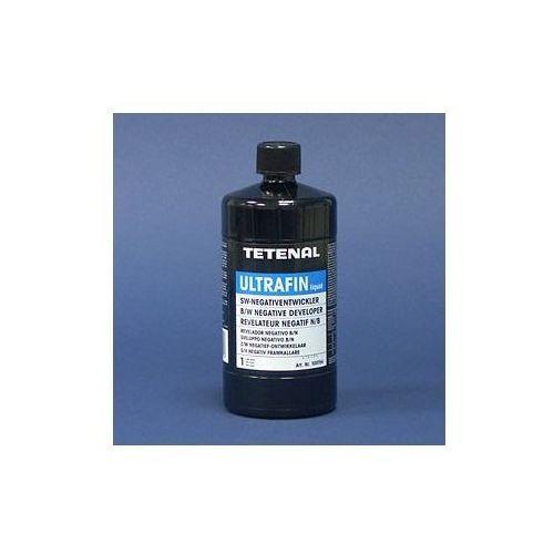 ultrafin liquid wywoływacz negatywowy - 1 litr marki Tetenal